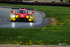 Acura Sports Car Challenge - IMSA WeatherTech SportsCar Championship - Mid-Ohio Sports Car Course - 52 AFS/PR1 Mathiasen Motorsports, Ligier LMP2, Sebastian Saavedra, Gustavo Yacaman
