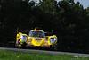 Acura Sports Car Challenge - IMSA WeatherTech SportsCar Championship - Mid-Ohio Sports Car Course - 85 JDC-Miller Motorsports, Oreca LMP2, Simon Trummer, Rober Alon