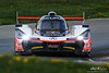 Acura Sports Car Challenge - IMSA WeatherTech SportsCar Championship - Mid-Ohio Sports Car Course - 7 Acura Team Penske, Acura DPi, Helio Castroneves, Ricky Taylor