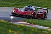 Acura Sports Car Challenge - IMSA WeatherTech SportsCar Championship - Mid-Ohio Sports Car Course - 77 Mazda Team Joest, Mazda DPi, Oliver Jarvis, Tristan Nunez