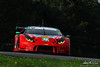 Acura Sports Car Challenge - IMSA WeatherTech SportsCar Championship - Mid-Ohio Sports Car Course - 48 Paul Miller Racing, Lamborghini Huracan GT3, Bryan Sellers, Madison Snow
