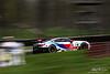 Acura Sports Car Challenge - IMSA WeatherTech SportsCar Championship - Mid-Ohio Sports Car Course - 25 BMW Team RLL, BMW M8 GTLM, Alexander Sims, Connor De Phillippi
