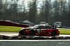 Acura Sports Car Challenge - IMSA WeatherTech SportsCar Championship - Mid-Ohio Sports Car Course - 15 3GT Racing, Lexus RC F GT3, Jack Hawksworth, David Heinemeier Hansson