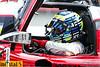 Acura Sports Car Challenge - IMSA WeatherTech SportsCar Championship - Mid-Ohio Sports Car Course - 77 Mazda Team Joest, Mazda DPi, Tristan Nunez