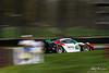 Acura Sports Car Challenge - IMSA WeatherTech SportsCar Championship - Mid-Ohio Sports Car Course - 16 Wright Motorsports, Porsche 911 GT3 R, Michael Schein, Wolf Henzler