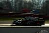 Acura Sports Car Challenge - IMSA WeatherTech SportsCar Championship - Mid-Ohio Sports Car Course - 10 Wayne Taylor Racing, Cadillac DPi, Jordan Taylor, Renger Van Der Zande