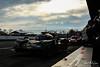 Acura Sports Car Challenge - IMSA WeatherTech SportsCar Championship - Mid-Ohio Sports Car Course - 5 Mustang Sampling Racing, Cadillac DPi, Joao Barbo, Christian Fittipaldi