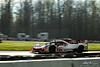 Acura Sports Car Challenge - IMSA WeatherTech SportsCar Championship - Mid-Ohio Sports Car Course - 7 Acura Team Penske, Acura DPi, Helio Castroneves, Ricky Taylor