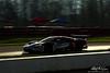 Acura Sports Car Challenge - IMSA WeatherTech SportsCar Championship - Mid-Ohio Sports Car Course - 66 Ford Chip Ganassi Racing, Ford GT, Dirk Mueller, Joey Hand