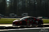 Acura Sports Car Challenge - IMSA WeatherTech SportsCar Championship - Mid-Ohio Sports Car Course - 93 Michael Shank Racing w/Curb-Agajanian, Acura NSX GT3, Justin Marks, Lawson Aschenbach
