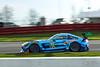 Acura Sports Car Challenge - IMSA WeatherTech SportsCar Championship - Mid-Ohio Sports Car Course - 75 SunEnergy1 Racing, Mercedes-AMG GT3, Kenny Habul, Maro Engel