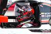 Acura Sports Car Challenge - IMSA WeatherTech SportsCar Championship - Mid-Ohio Sports Car Course - 6 Acura Team Penske, Acura DPi, Dane Cameron
