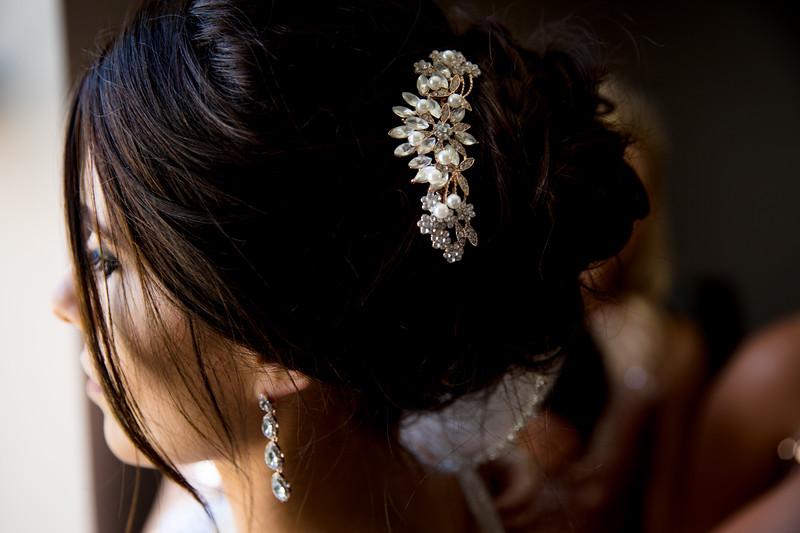 MirandaJeremy-Wedding-0043