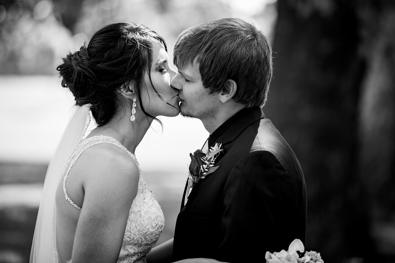 MirandaJeremy-Wedding-0472