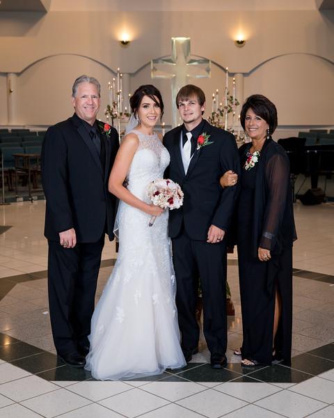 MirandaJeremy-Wedding-0409
