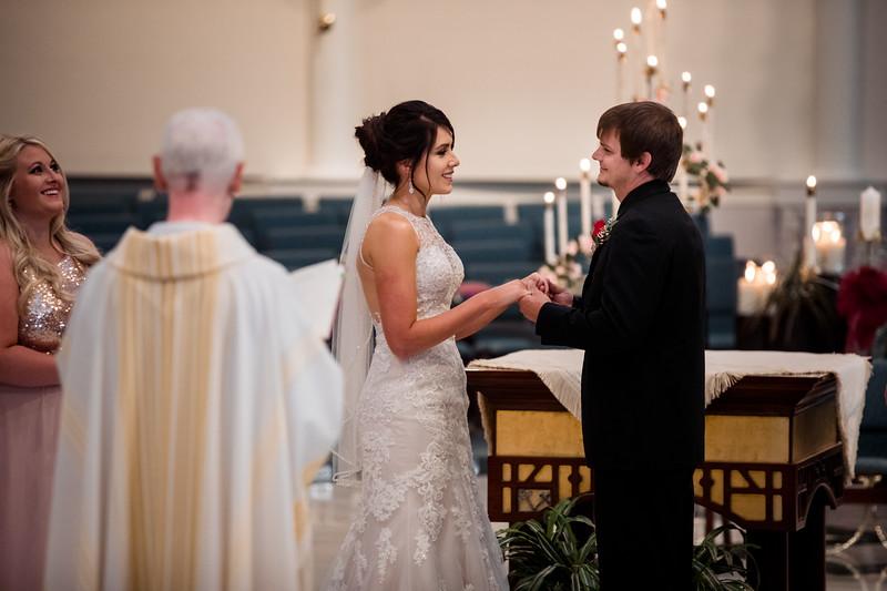 MirandaJeremy-Wedding-0298