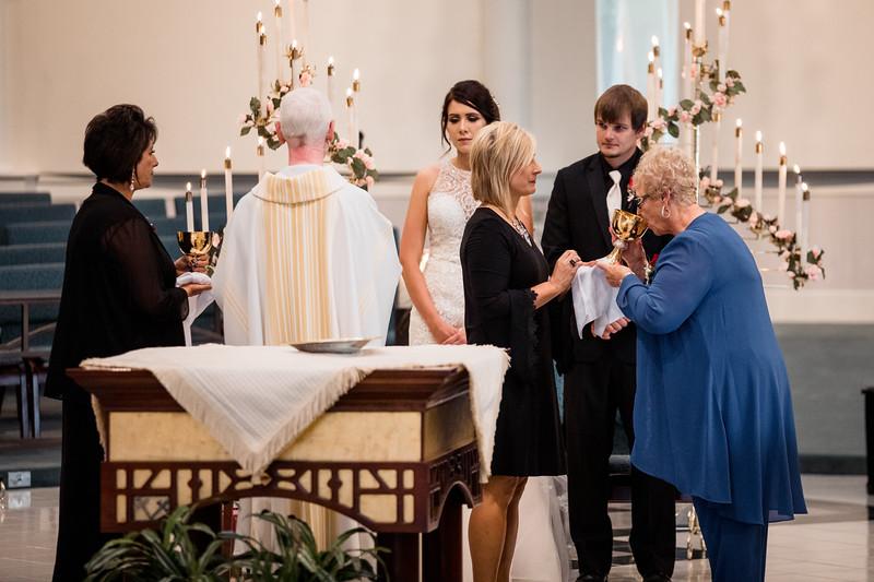 MirandaJeremy-Wedding-0356