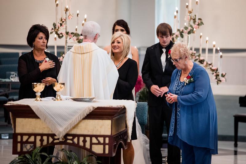 MirandaJeremy-Wedding-0354