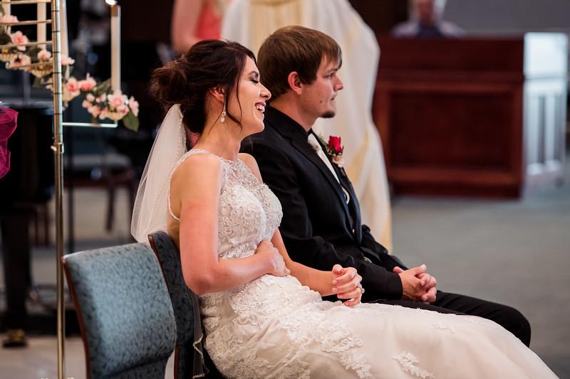 MirandaJeremy-Wedding-0374