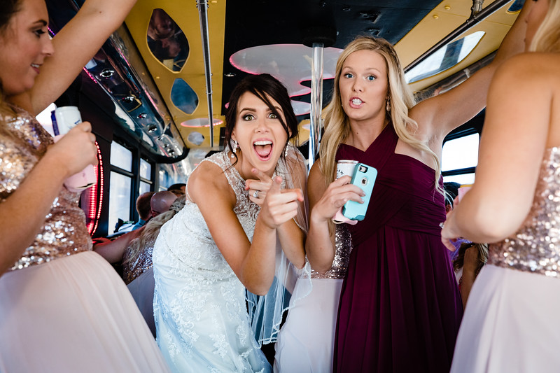MirandaJeremy-Wedding-0470