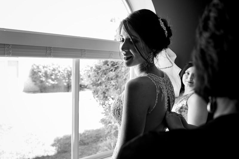 MirandaJeremy-Wedding-0039