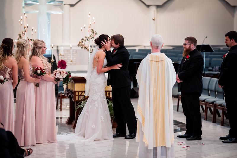 MirandaJeremy-Wedding-0309