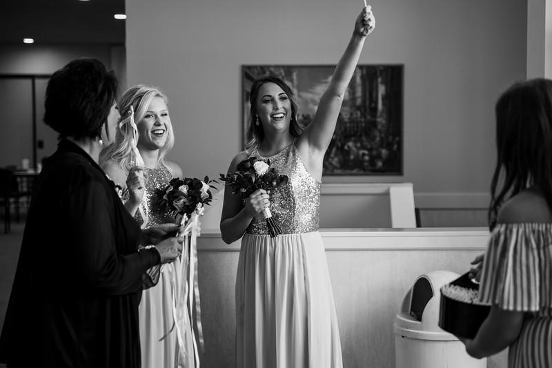 MirandaJeremy-Wedding-0398