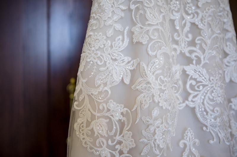 MirandaJeremy-Wedding-0015