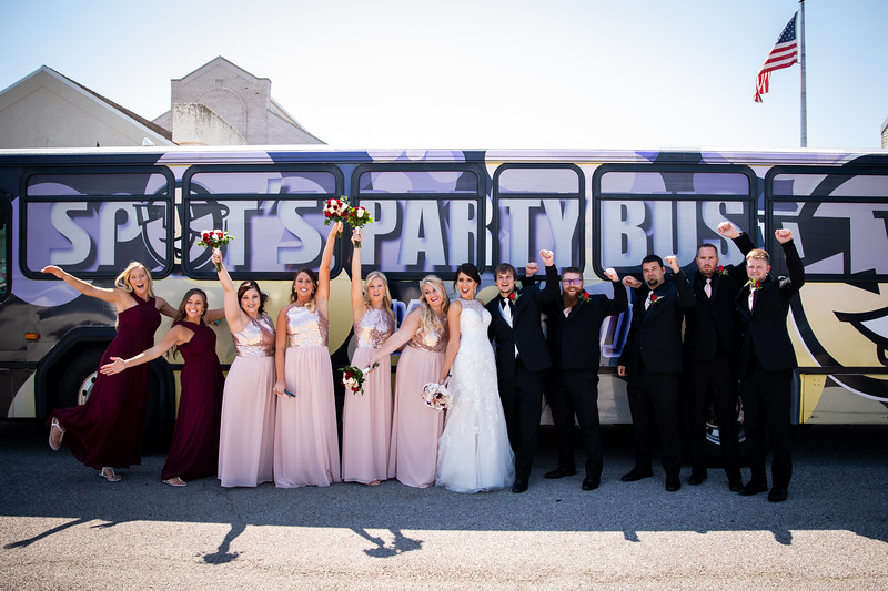 MirandaJeremy-Wedding-0450
