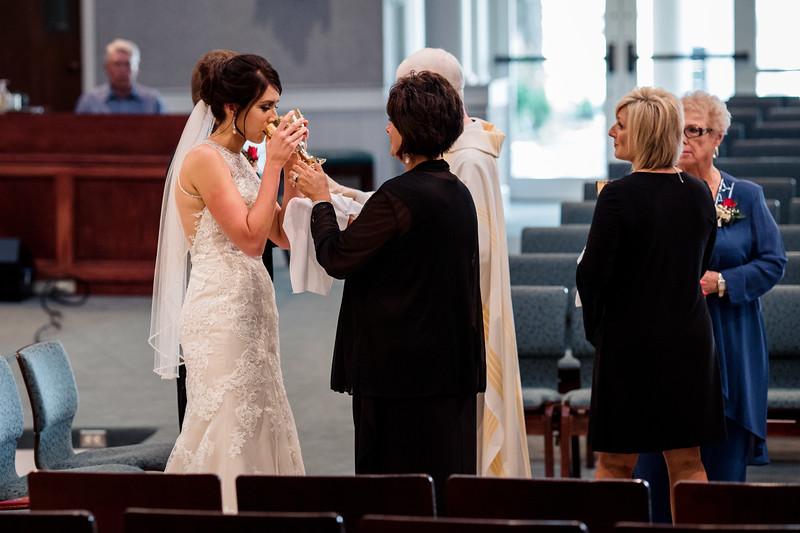 MirandaJeremy-Wedding-0358