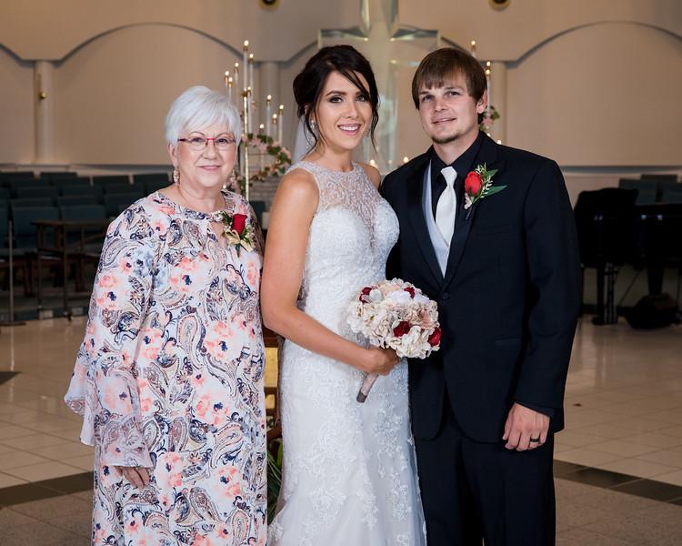 MirandaJeremy-Wedding-0436
