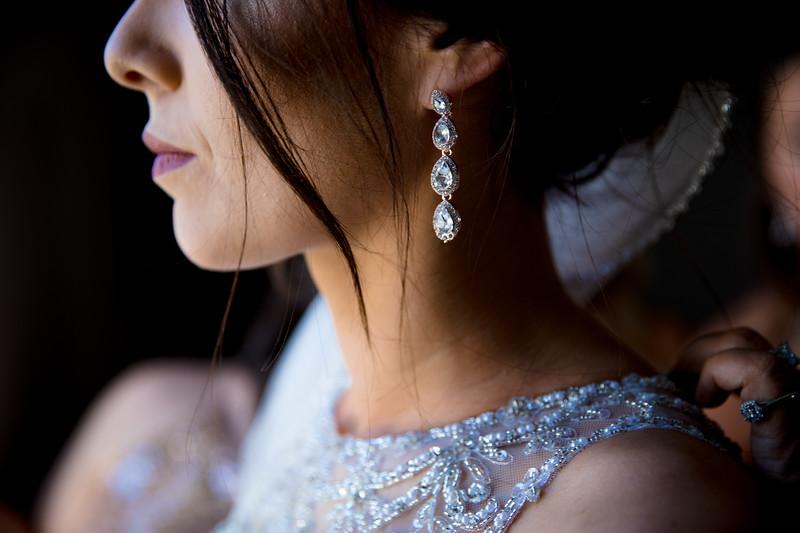 MirandaJeremy-Wedding-0042
