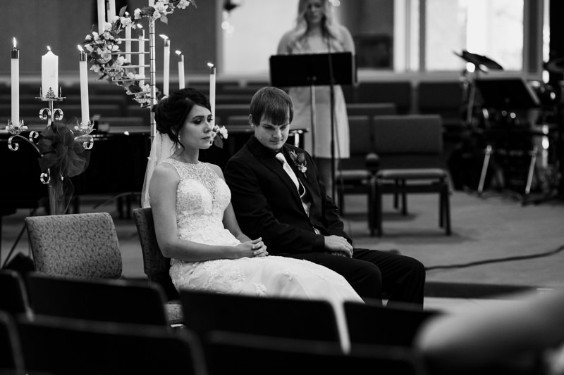 MirandaJeremy-Wedding-0323