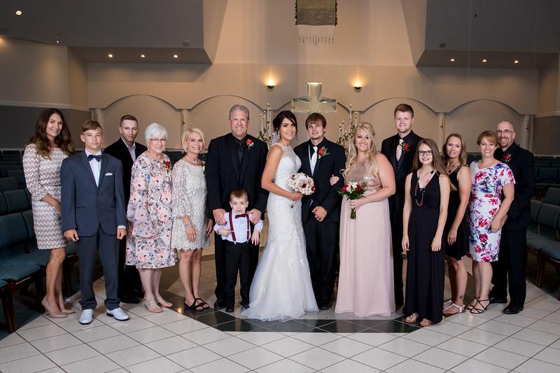 MirandaJeremy-Wedding-0448