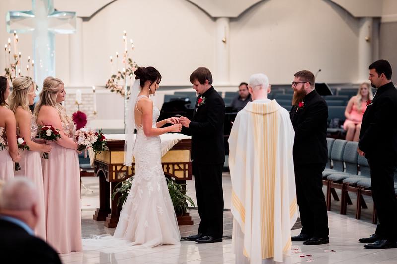 MirandaJeremy-Wedding-0303