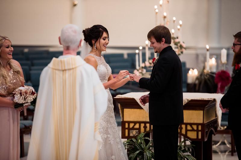 MirandaJeremy-Wedding-0304