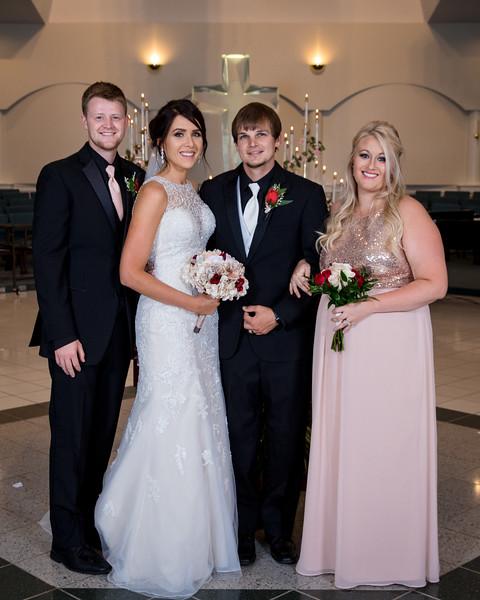MirandaJeremy-Wedding-0446