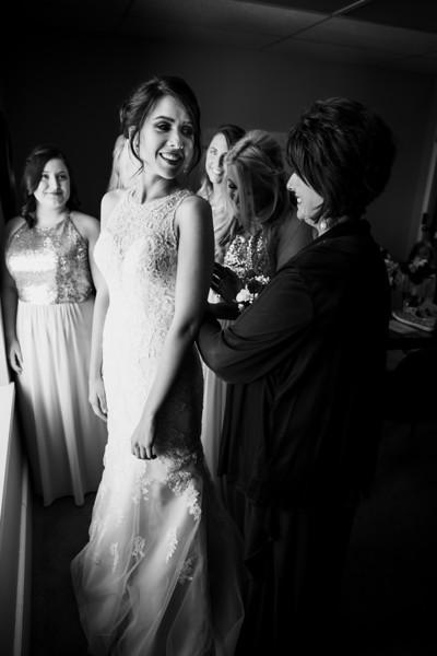 MirandaJeremy-Wedding-0036