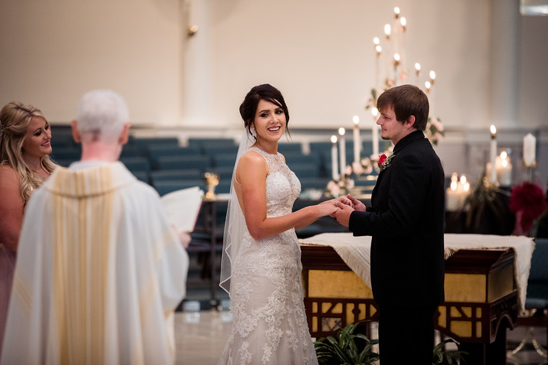 MirandaJeremy-Wedding-0299