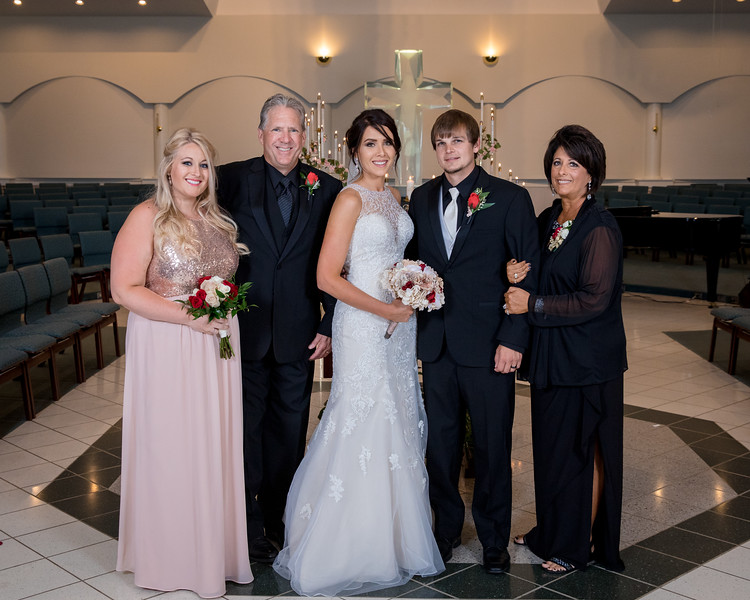 MirandaJeremy-Wedding-0411