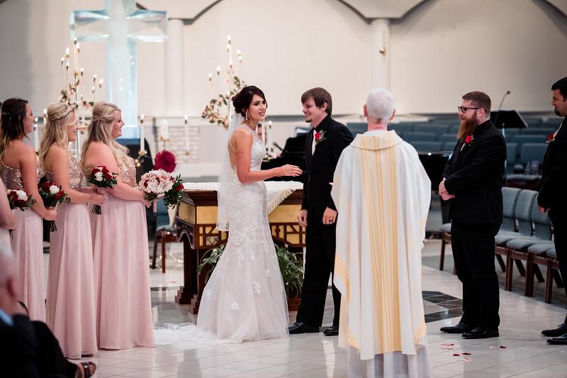 MirandaJeremy-Wedding-0311