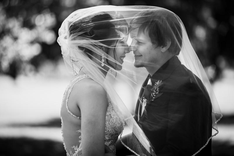 MirandaJeremy-Wedding-0479