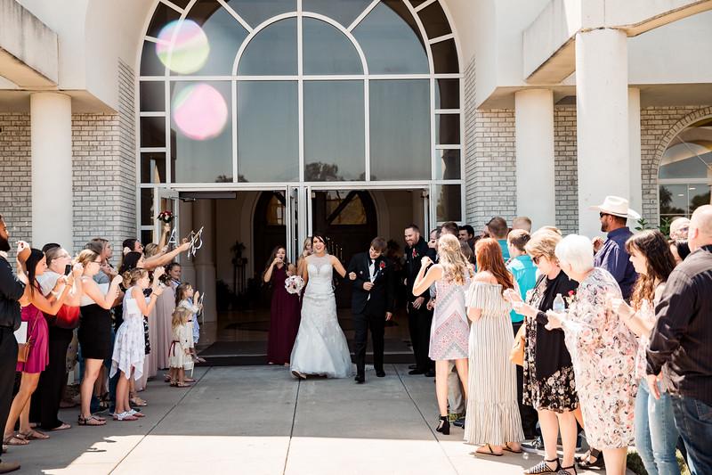 MirandaJeremy-Wedding-0402