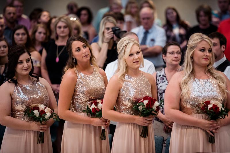 MirandaJeremy-Wedding-0249