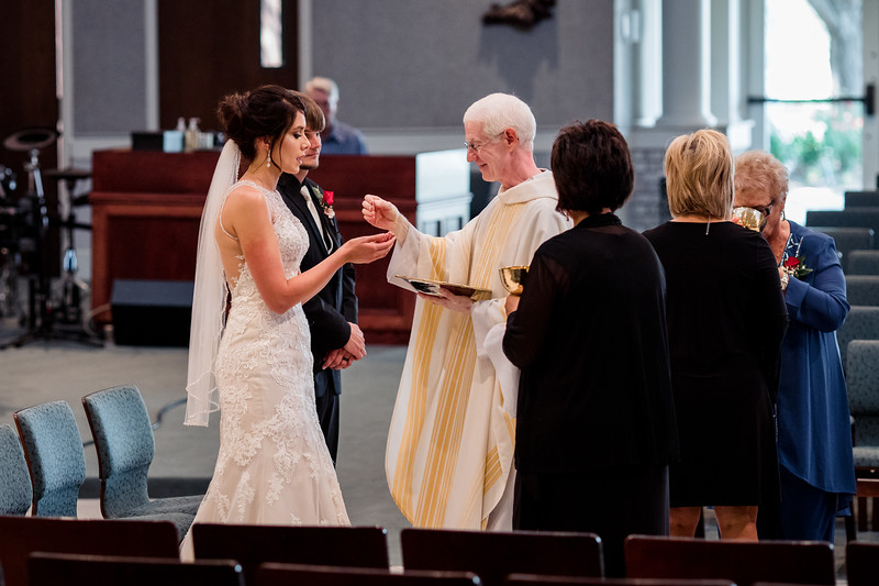 MirandaJeremy-Wedding-0357