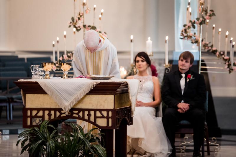 MirandaJeremy-Wedding-0326