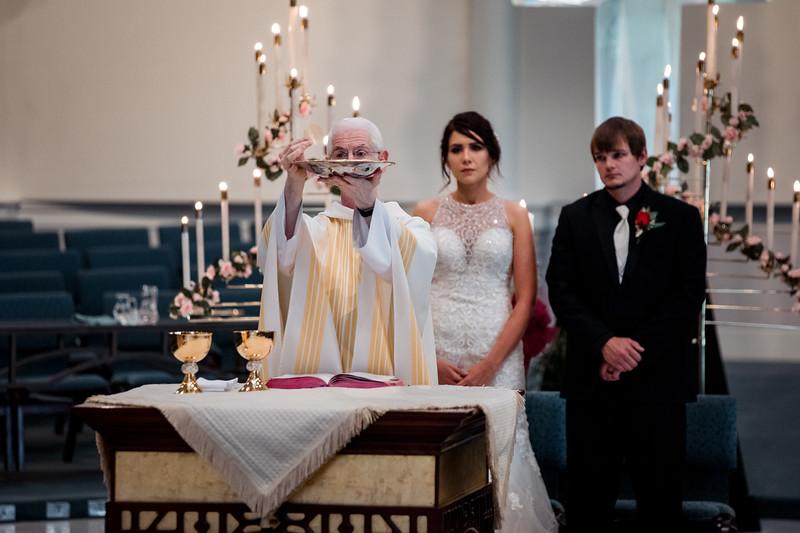 MirandaJeremy-Wedding-0333