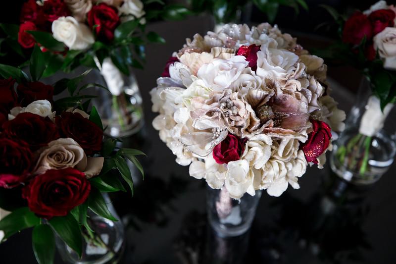 MirandaJeremy-Wedding-0013