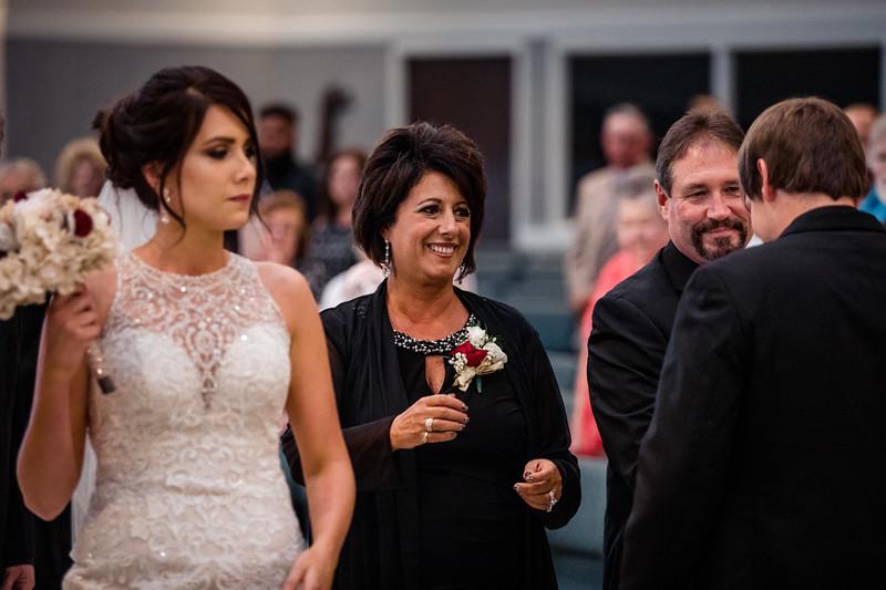 MirandaJeremy-Wedding-0245