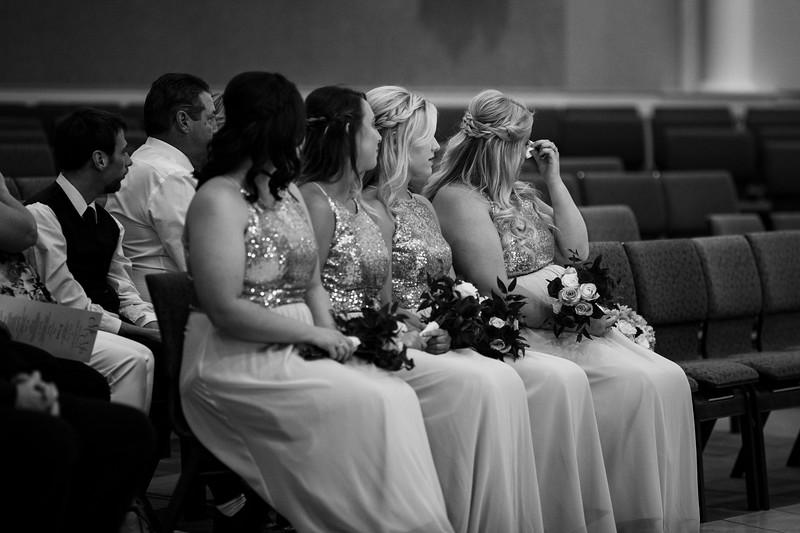 MirandaJeremy-Wedding-0328